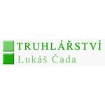 Truhlářství Čada & Fiala – logo společnosti