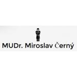 Černý Miroslav, MUDr. - Chirurgická ordinace – logo společnosti