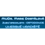 Dostálová Marie, MUDr. – logo společnosti