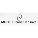 Medical Hluk s.r.o. – logo společnosti