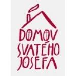 Oblastní charita Červený Kostelec - DOMOV SV. JOSEFA – logo společnosti