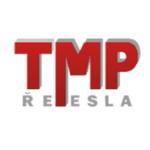 TMP řemesla s.r.o. – logo společnosti