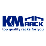 KROMEXIM Products spol. s r.o. – logo společnosti