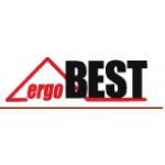 ERGO BEST, s.r.o. – logo společnosti