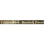 Beníček Pavel – logo společnosti