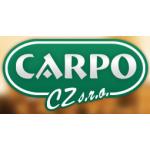 CARPO CZ s.r.o. – logo společnosti