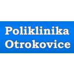 Městská poliklinika s.r.o. Otrokovice – logo společnosti