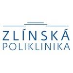 Zlínská poliklinika a.s. – logo společnosti