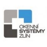 OKENNÍ SYSTÉMY ZLÍN, s.r.o. – logo společnosti