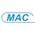 MAC, spol. s r.o. – logo společnosti
