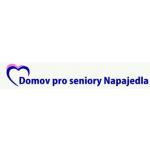 Domov pro seniory Napajedla, příspěvková organizace – logo společnosti