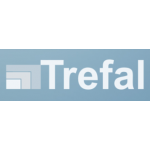 TREFAL, spol. s r. o. – logo společnosti