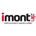 IMONT, s.r.o. – logo společnosti