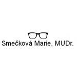 Smečková Marie, MUDr. – logo společnosti