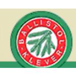 AVERON s.r.o. – logo společnosti