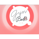 Gyn BaB s.r.o. – logo společnosti