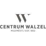 Centrum Walzel – logo společnosti