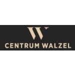 Centrum Walzel - volnočasové centrum Walzovka (Ústí nad Labem) – logo společnosti