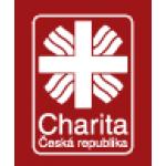 Charita sv. Anežky Otrokovice – logo společnosti