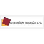 Interiéry Konrád s.r.o. – logo společnosti