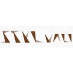 STYL VALI s.r.o. – logo společnosti