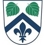 Obecní úřad Březolupy – logo společnosti