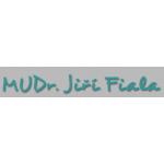 Fiala Jiří, MUDr. – logo společnosti