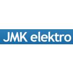JMK elektro, s.r.o. – logo společnosti