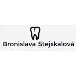 Stejskalová Bronislava – logo společnosti