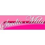 Valoušková Milada - Studio Mila – logo společnosti