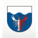 Obecní úřad Kostelany nad Moravou – logo společnosti