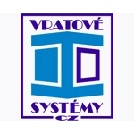 VRATOVÉ SYSTÉMY CZ, s.r.o. – logo společnosti