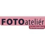 Fotoateliér - Kyndlová Sylva – logo společnosti