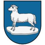 Obecní úřad Modrá (okres Uherské Hradiště) – logo společnosti