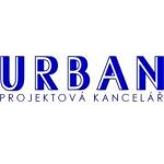 Urban Petr, Ing. - PROJEKTOVÁ KANCELÁŘ – logo společnosti
