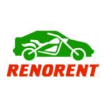 VENDINGNET s.r.o. – logo společnosti