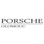Porsche Inter Auto CZ spol. s r.o. (pobočka Olomouc) – logo společnosti