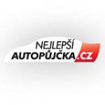 1 1 Nejlepší autopůjčka s.r.o. (pobočka Olomouc) – logo společnosti