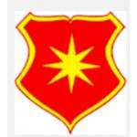 Městský úřad Bojkovice – logo společnosti
