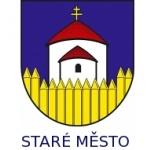 Město Staré Město (okres Uhreské Hradiště) – logo společnosti