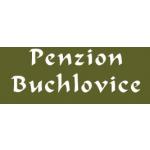 Kropáčová Martina - Penzion Buchlovice – logo společnosti