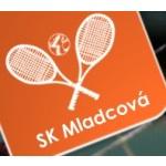 SPORT KLUB ZLÍN - MLADCOVÁ – logo společnosti