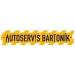 Bartoník Rudolf - Autoservis – logo společnosti