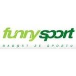FUNNY SPORT s.r.o. – logo společnosti