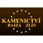 Bajza Jiří- KAMENICTVÍ – logo společnosti