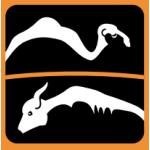 ZOO PARK Vyškov, příspěvková organizace – logo společnosti