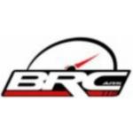 BRCars s.r.o. – logo společnosti