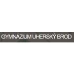 Gymnázium J.A.Komenského a Jazyková škola s právem státní jazykové zkoušky Uherský Brod – logo společnosti