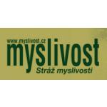 Českomoravská myslivecká jednota,o.s., obvodní myslivecký spolek Praha 2 – logo společnosti