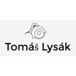 Lysák Tomáš – logo společnosti